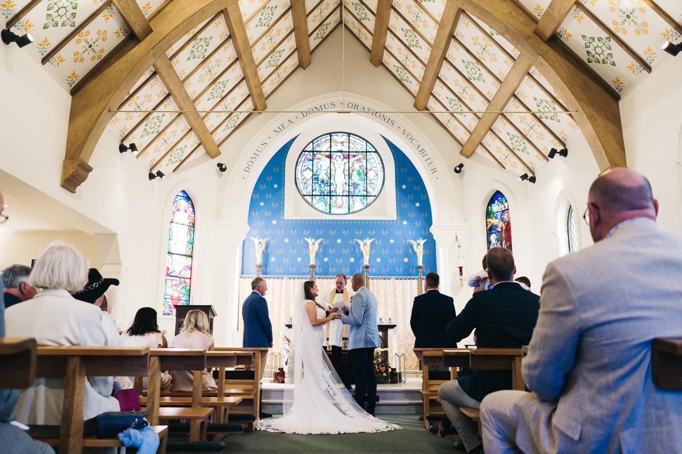 wedding-at-the-pheasant-harome-helmsley-north-yorkshire-wedding-photographer-0015.jpg