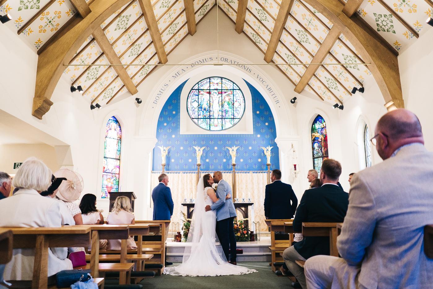 wedding-at-the-pheasant-harome-helmsley-north-yorkshire-wedding-photographer-0017.jpg