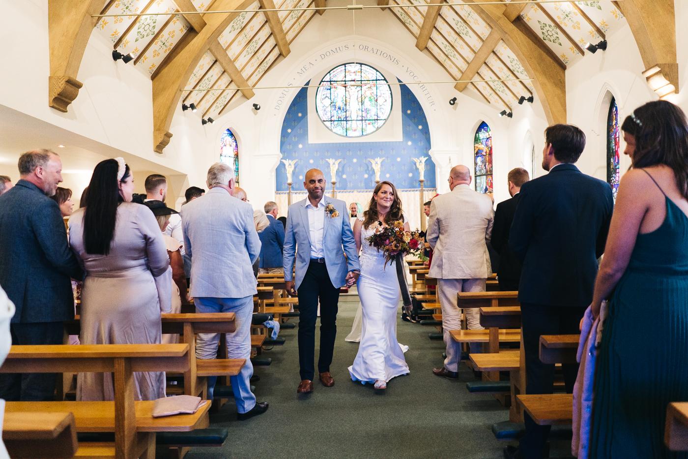 wedding-at-the-pheasant-harome-helmsley-north-yorkshire-wedding-photographer-0018.jpg