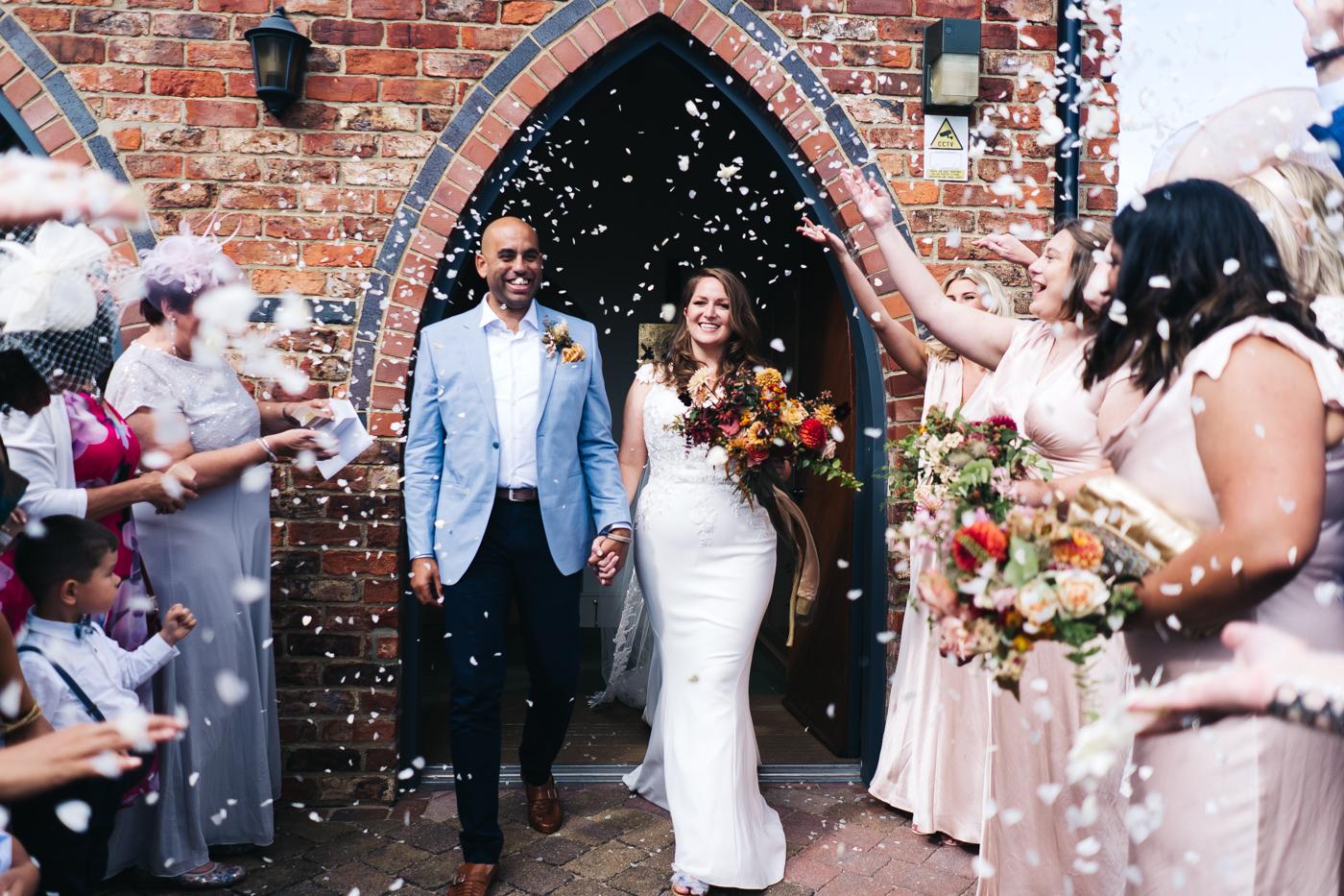 wedding-at-the-pheasant-harome-helmsley-north-yorkshire-wedding-photographer-0019.jpg