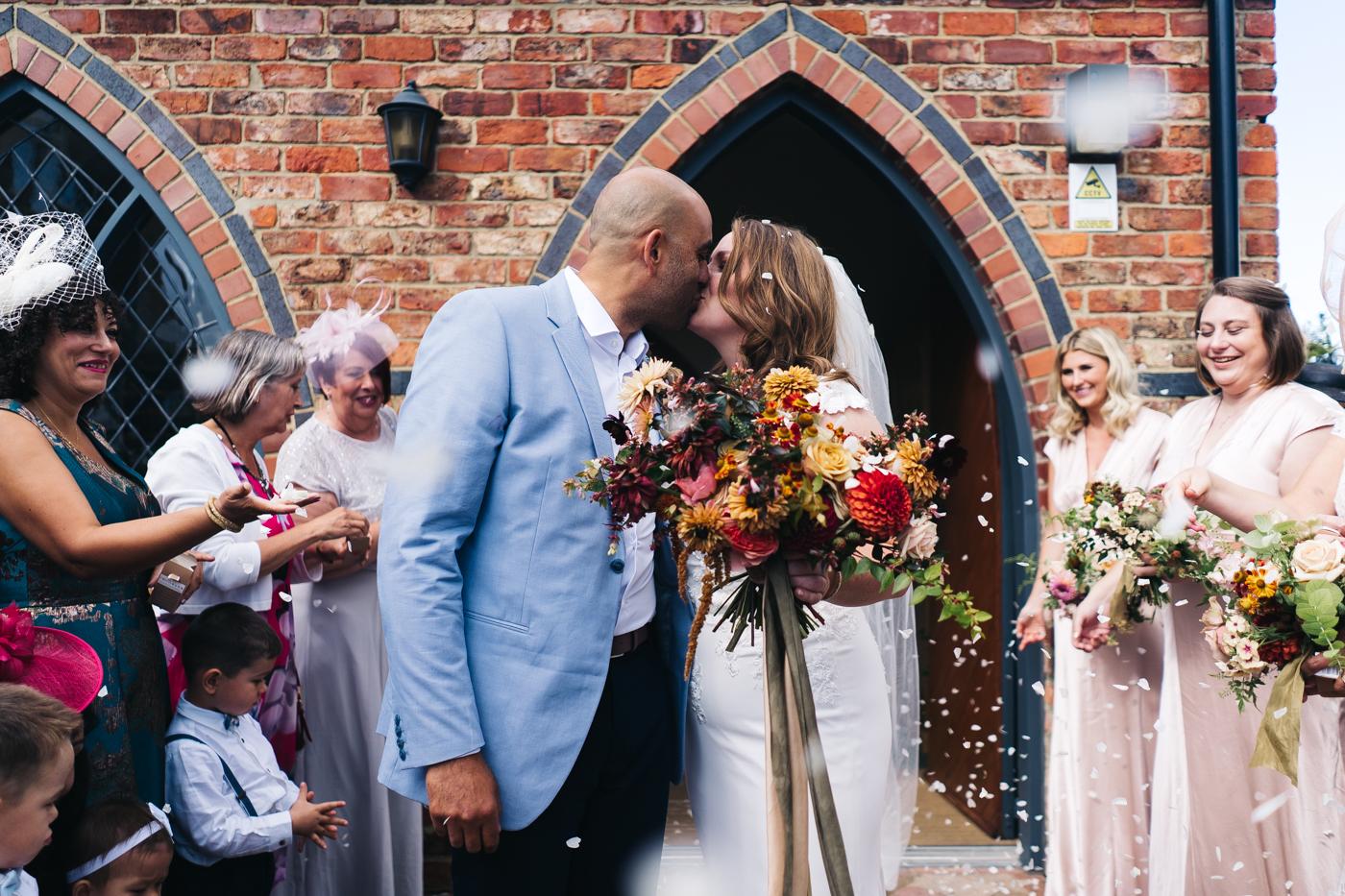 wedding-at-the-pheasant-harome-helmsley-north-yorkshire-wedding-photographer-0020.jpg