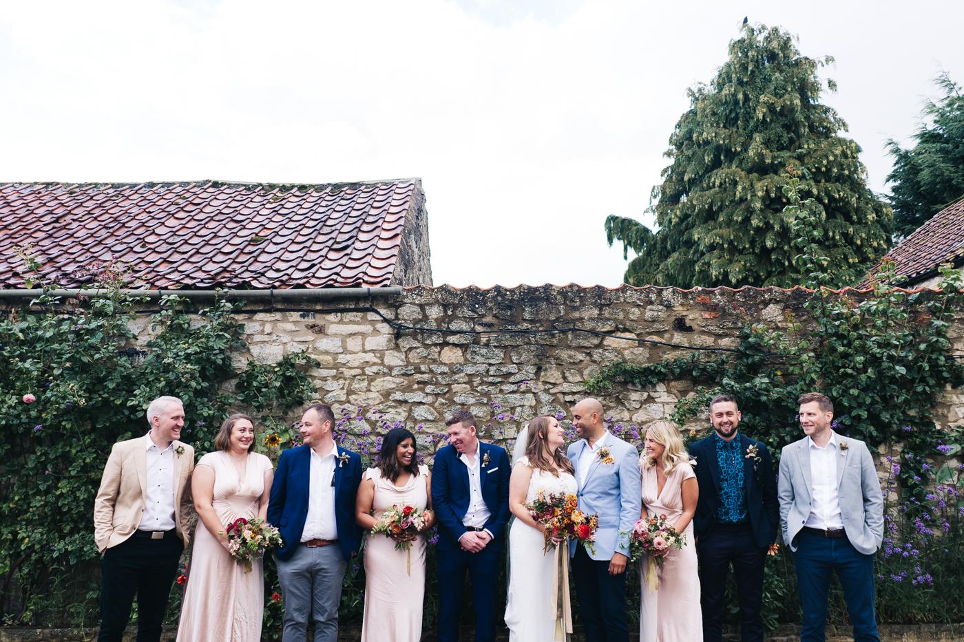 wedding-at-the-pheasant-harome-helmsley-north-yorkshire-wedding-photographer-0025.jpg