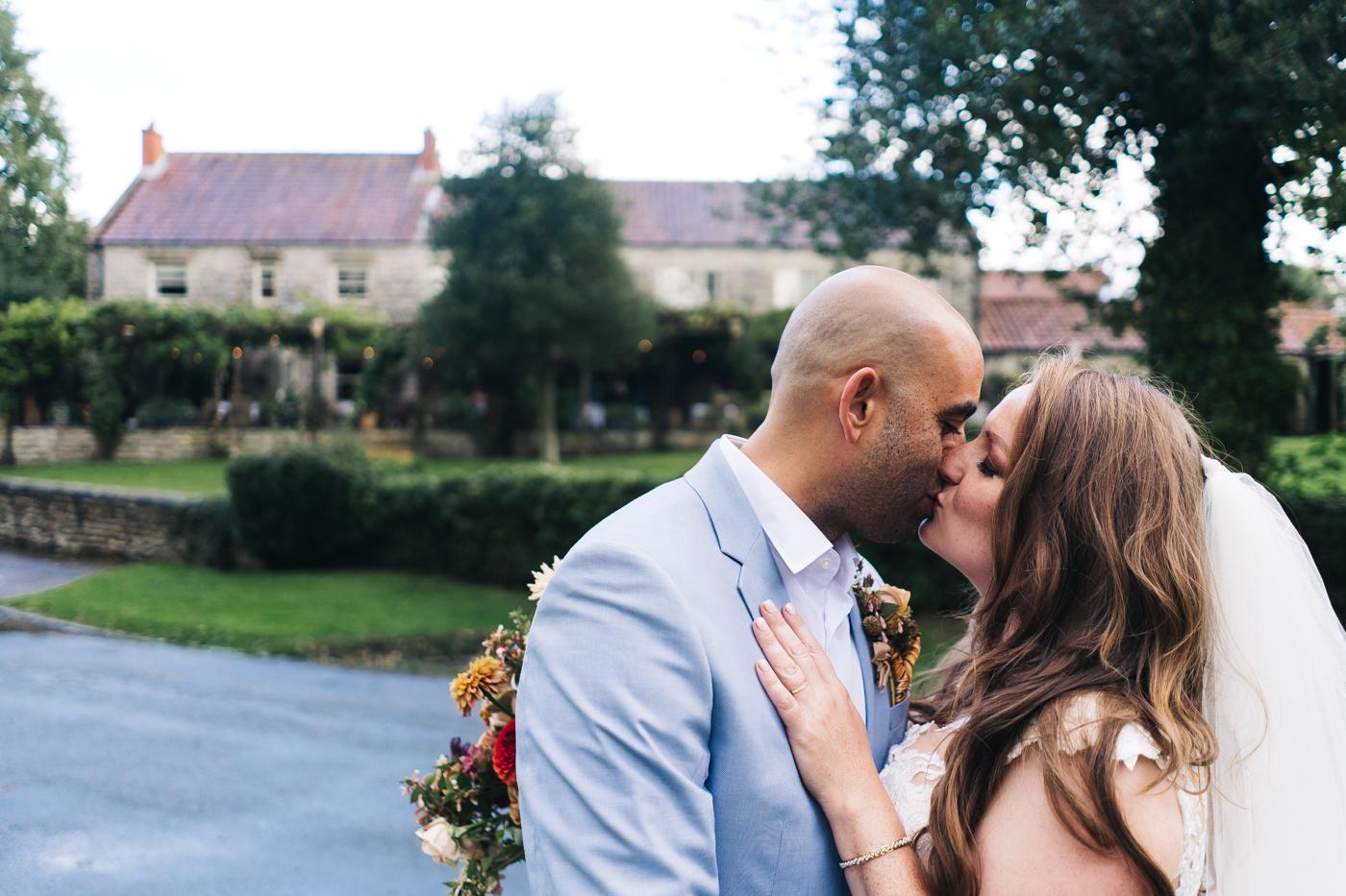 wedding-at-the-pheasant-harome-helmsley-north-yorkshire-wedding-photographer-0028.jpg