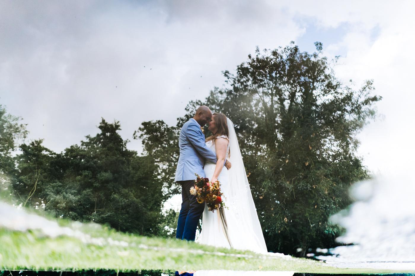 wedding-at-the-pheasant-harome-helmsley-north-yorkshire-wedding-photographer-0030.jpg