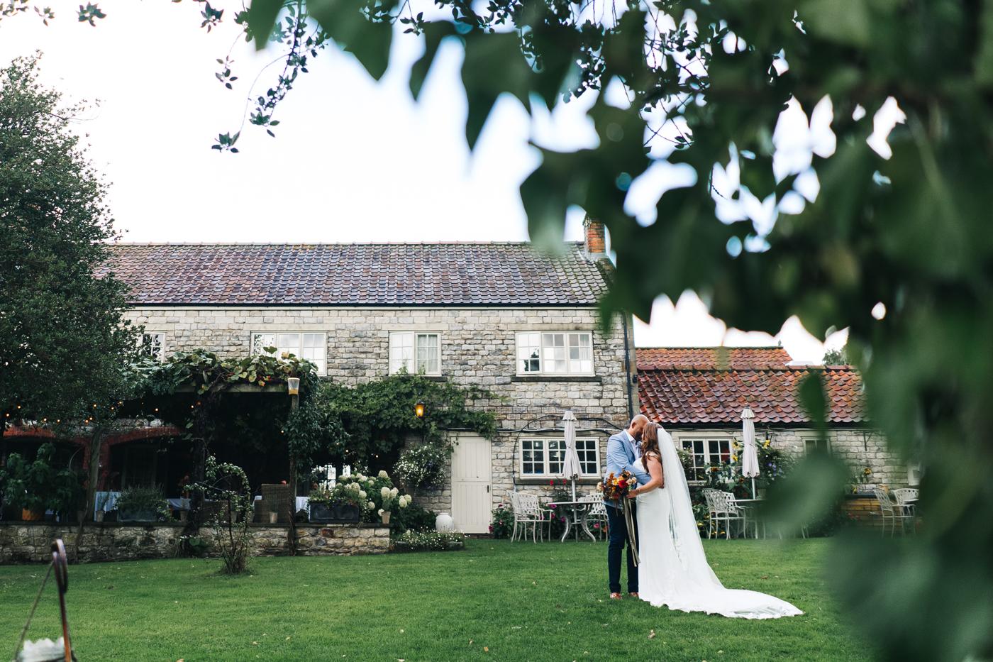 wedding-at-the-pheasant-harome-helmsley-north-yorkshire-wedding-photographer-0031.jpg