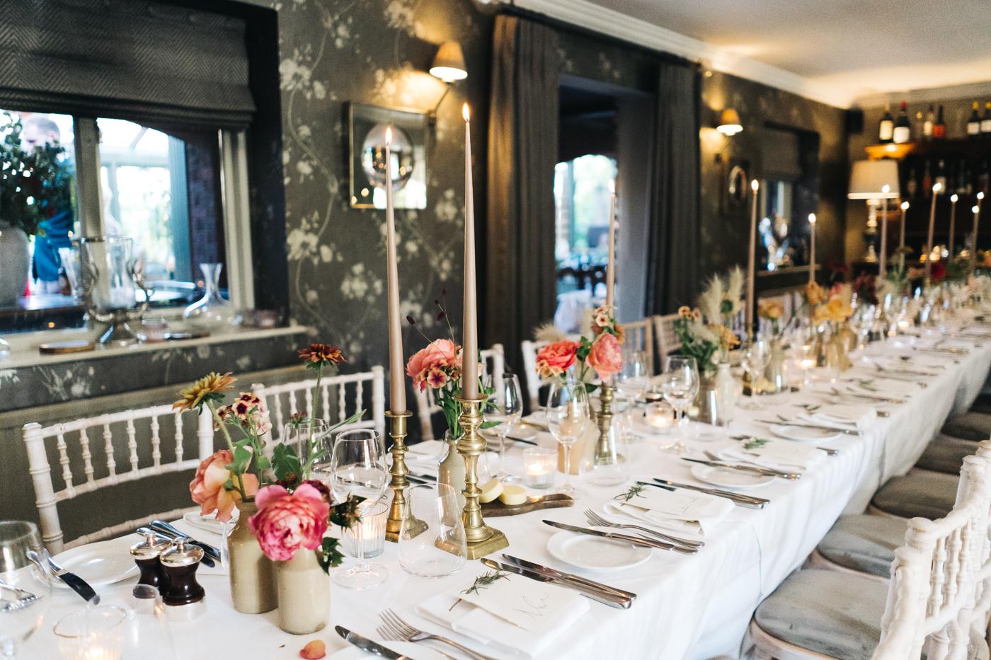 wedding-at-the-pheasant-harome-helmsley-north-yorkshire-wedding-photographer-0032.jpg