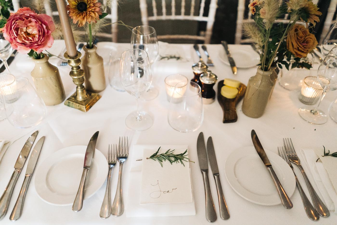 wedding-at-the-pheasant-harome-helmsley-north-yorkshire-wedding-photographer-0033.jpg
