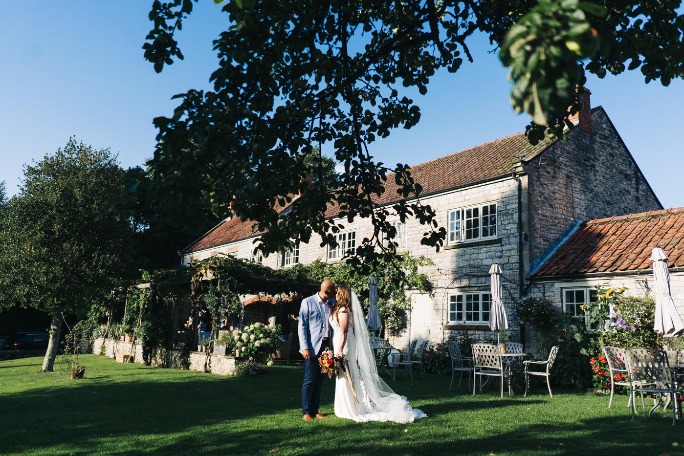 wedding-at-the-pheasant-harome-helmsley-north-yorkshire-wedding-photographer-0035.jpg