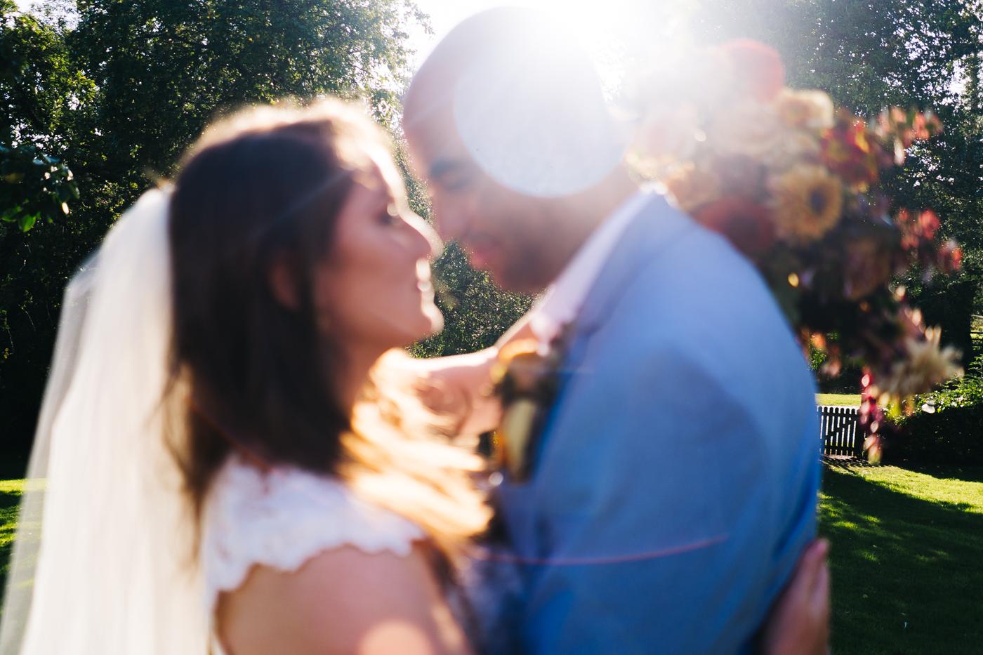 wedding-at-the-pheasant-harome-helmsley-north-yorkshire-wedding-photographer-0038.jpg