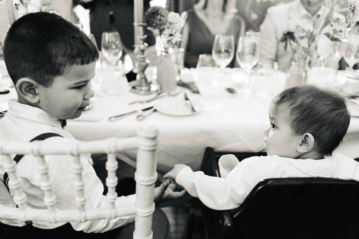 wedding-at-the-pheasant-harome-helmsley-north-yorkshire-wedding-photographer-0040.jpg