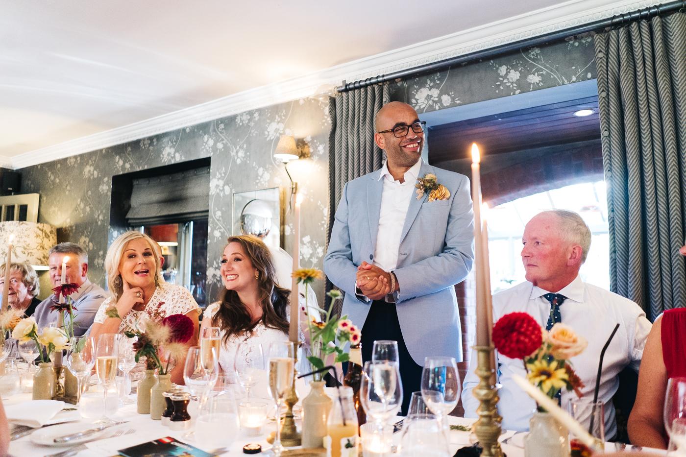 wedding-at-the-pheasant-harome-helmsley-north-yorkshire-wedding-photographer-0041.jpg