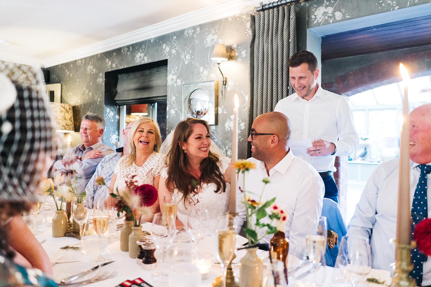 wedding-at-the-pheasant-harome-helmsley-north-yorkshire-wedding-photographer-0042.jpg