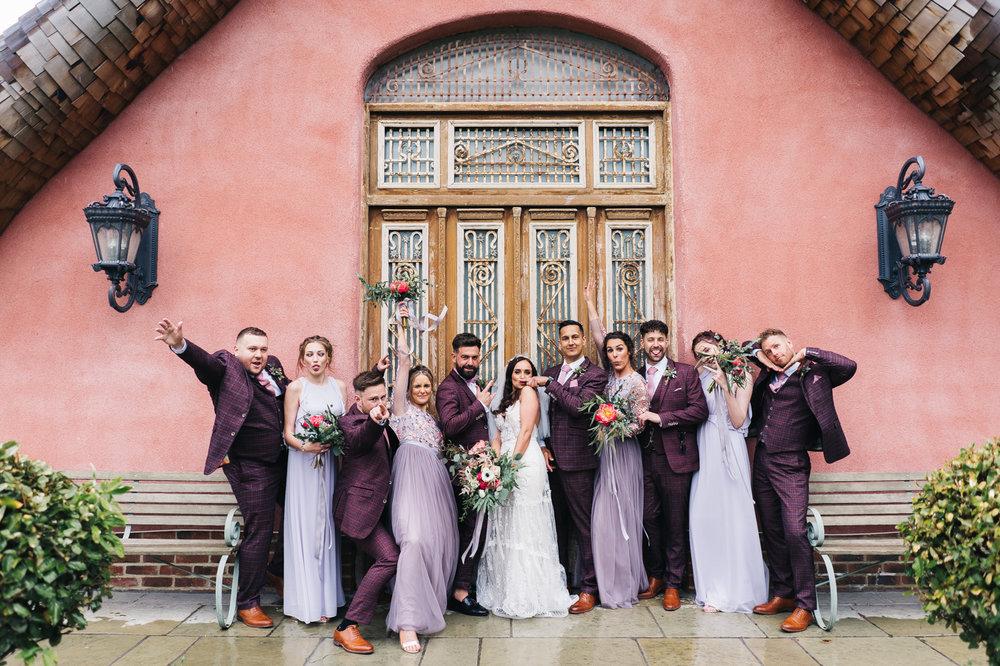 le-petit-chateau-northumberland-wedding-photographer-newcastle-photography-0038.jpg