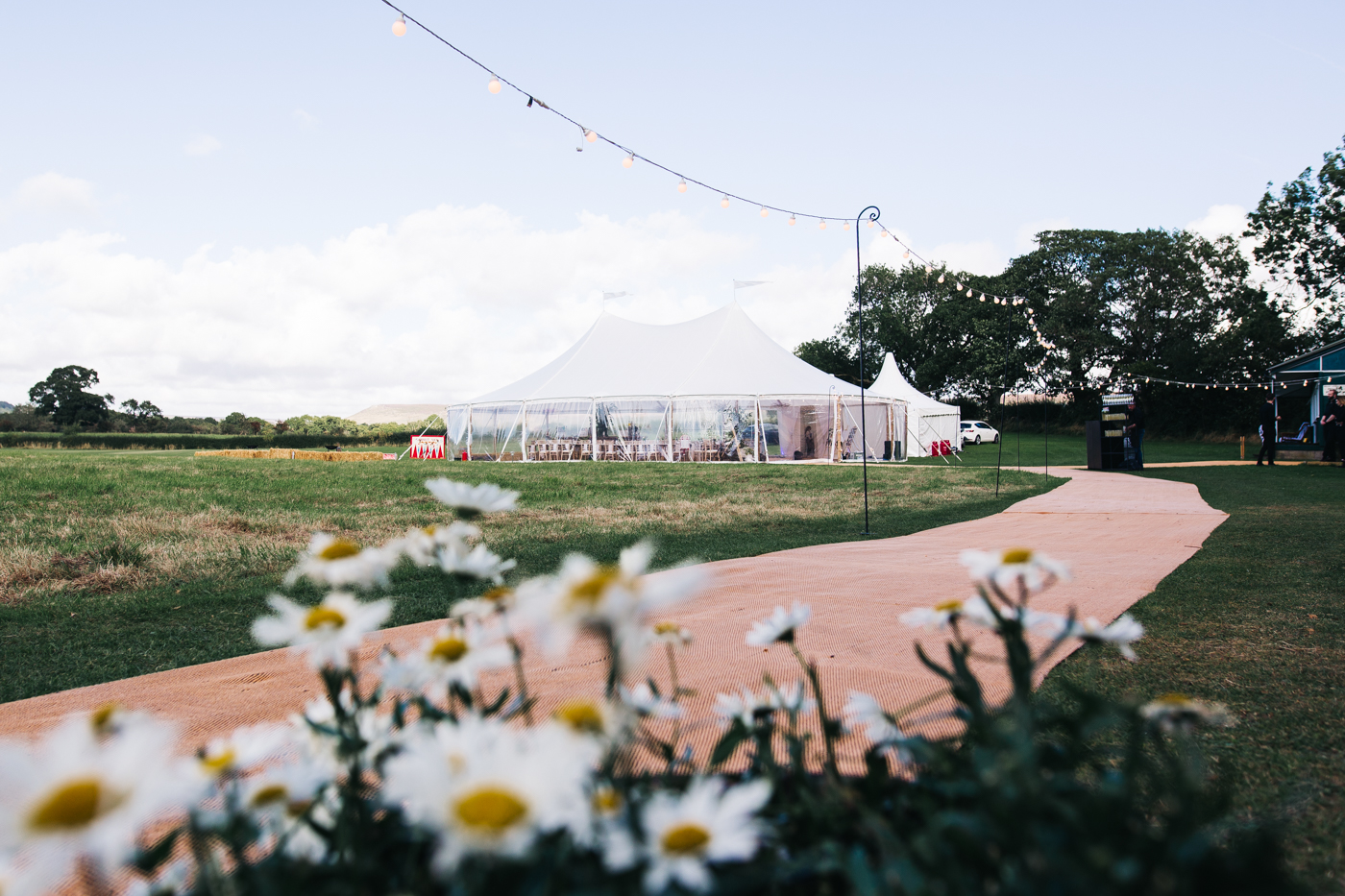north-yorkshire-marquee-wedding-photographer-teesside-north-east-wedding-photography-0047.jpg