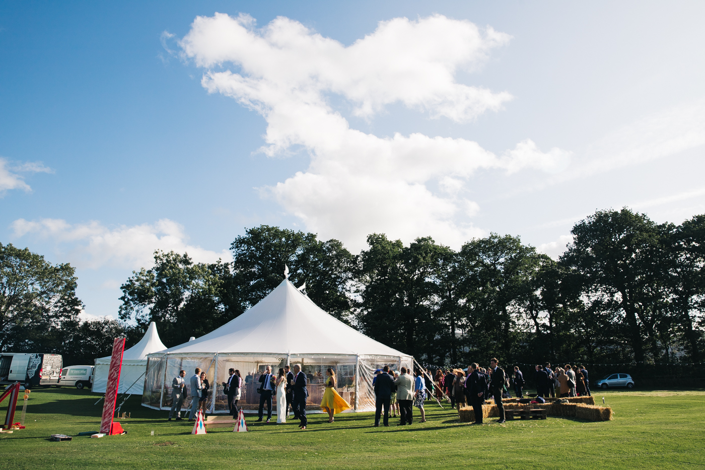 north-yorkshire-marquee-wedding-photographer-teesside-north-east-wedding-photography-0055.jpg