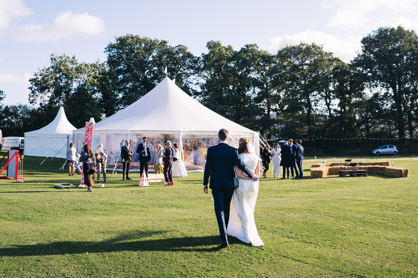 north-yorkshire-marquee-wedding-photographer-teesside-north-east-wedding-photography-0063.jpg