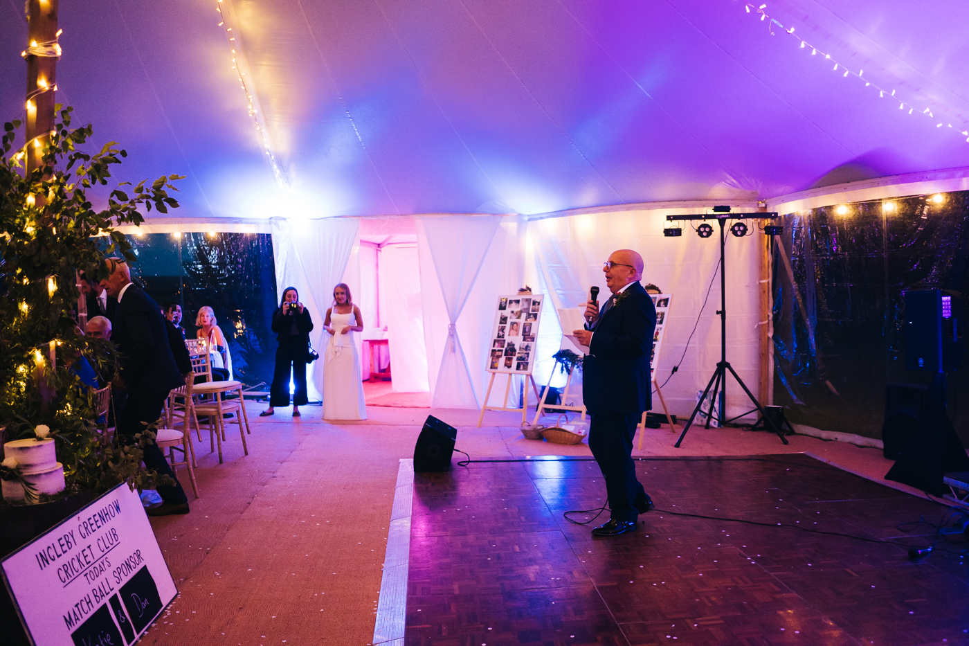 north-yorkshire-marquee-wedding-photographer-teesside-north-east-wedding-photography-0089.jpg