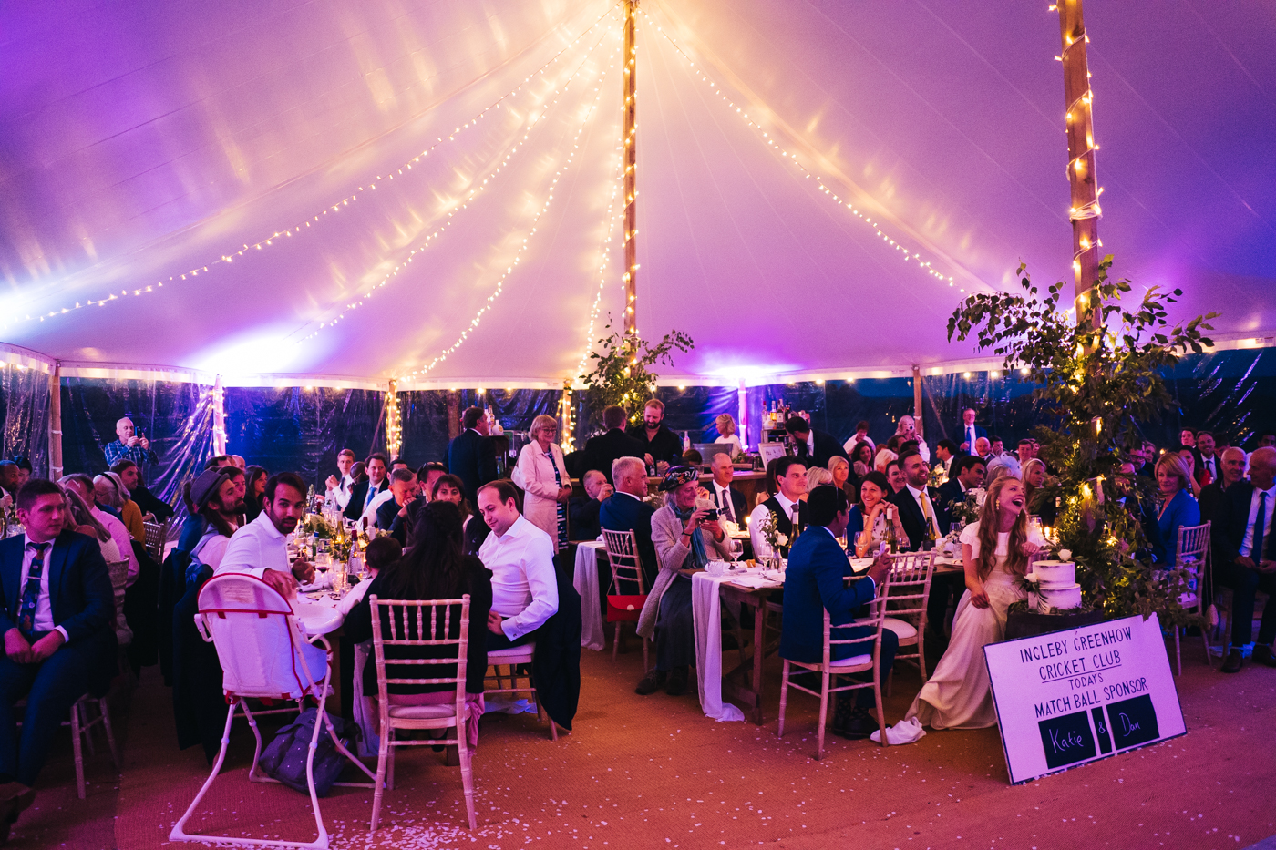 north-yorkshire-marquee-wedding-photographer-teesside-north-east-wedding-photography-0090.jpg