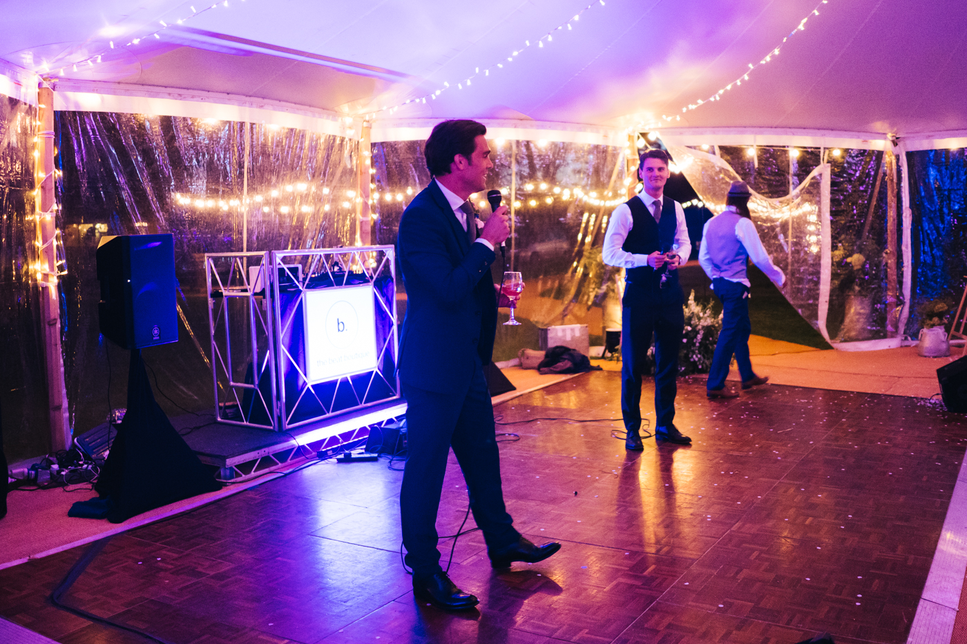 north-yorkshire-marquee-wedding-photographer-teesside-north-east-wedding-photography-0091.jpg