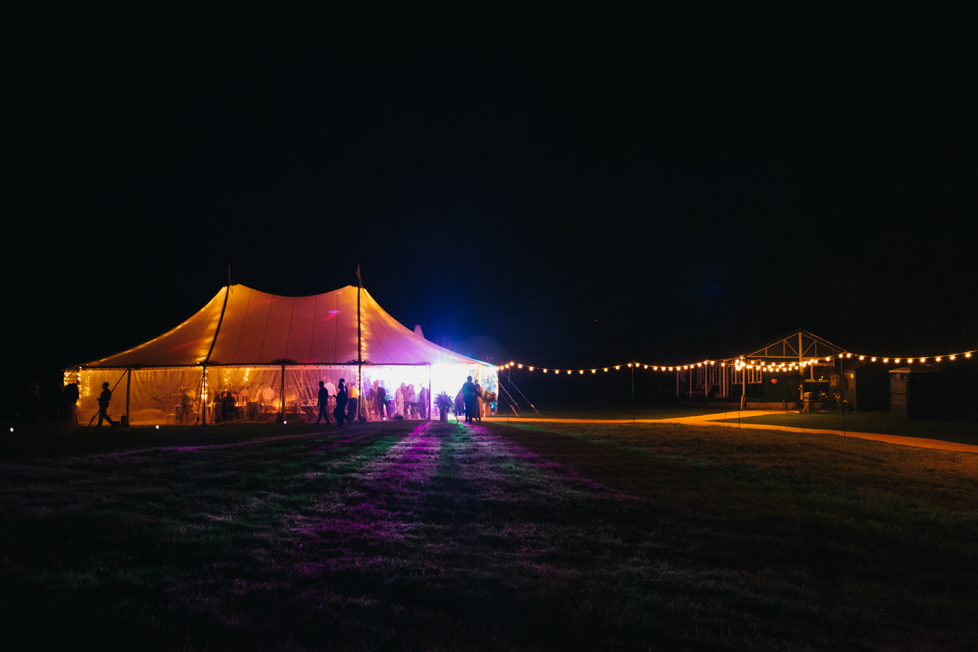 north-yorkshire-marquee-wedding-photographer-teesside-north-east-wedding-photography-0098.jpg