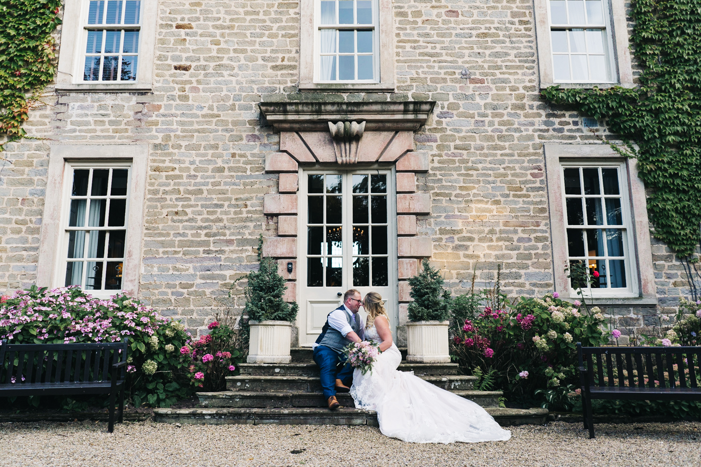 headlame-hall-north-yorkshire-north-east-photographer-wedding-0048.jpg