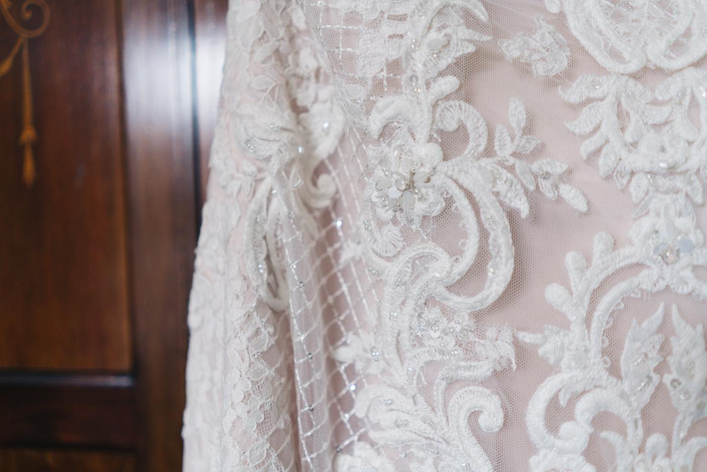 headlame-hall-north-yorkshire-north-east-photographer-wedding-0002.jpg