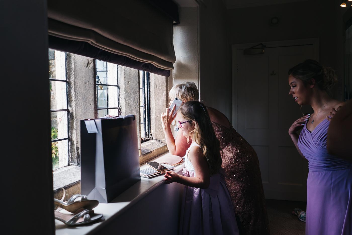 headlame-hall-north-yorkshire-north-east-photographer-wedding-0010.jpg