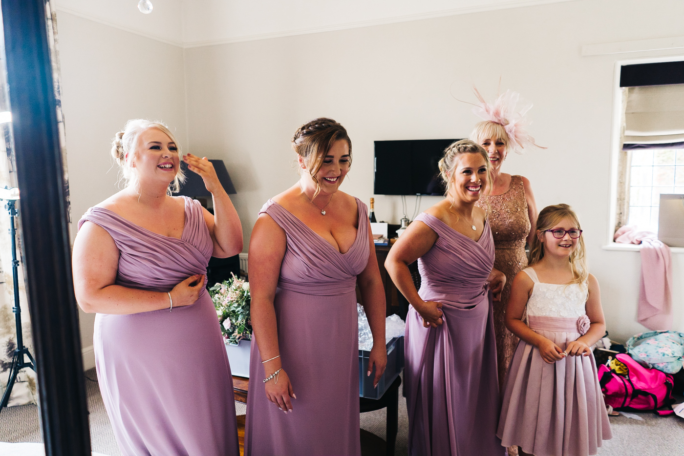 headlame-hall-north-yorkshire-north-east-photographer-wedding-0012.jpg