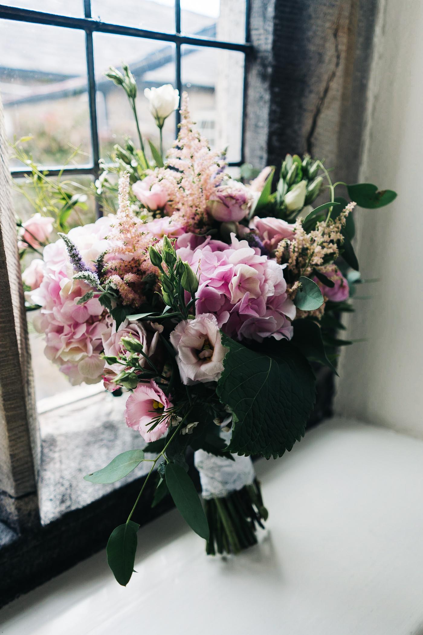 headlame-hall-north-yorkshire-north-east-photographer-wedding-0011.jpg