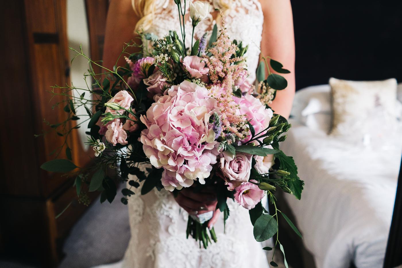 headlame-hall-north-yorkshire-north-east-photographer-wedding-0015.jpg