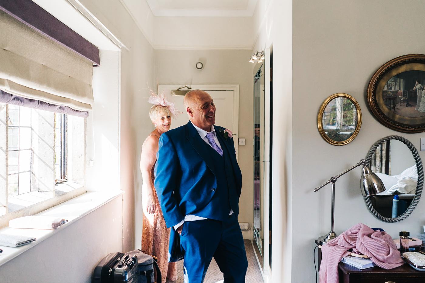headlame-hall-north-yorkshire-north-east-photographer-wedding-0017.jpg