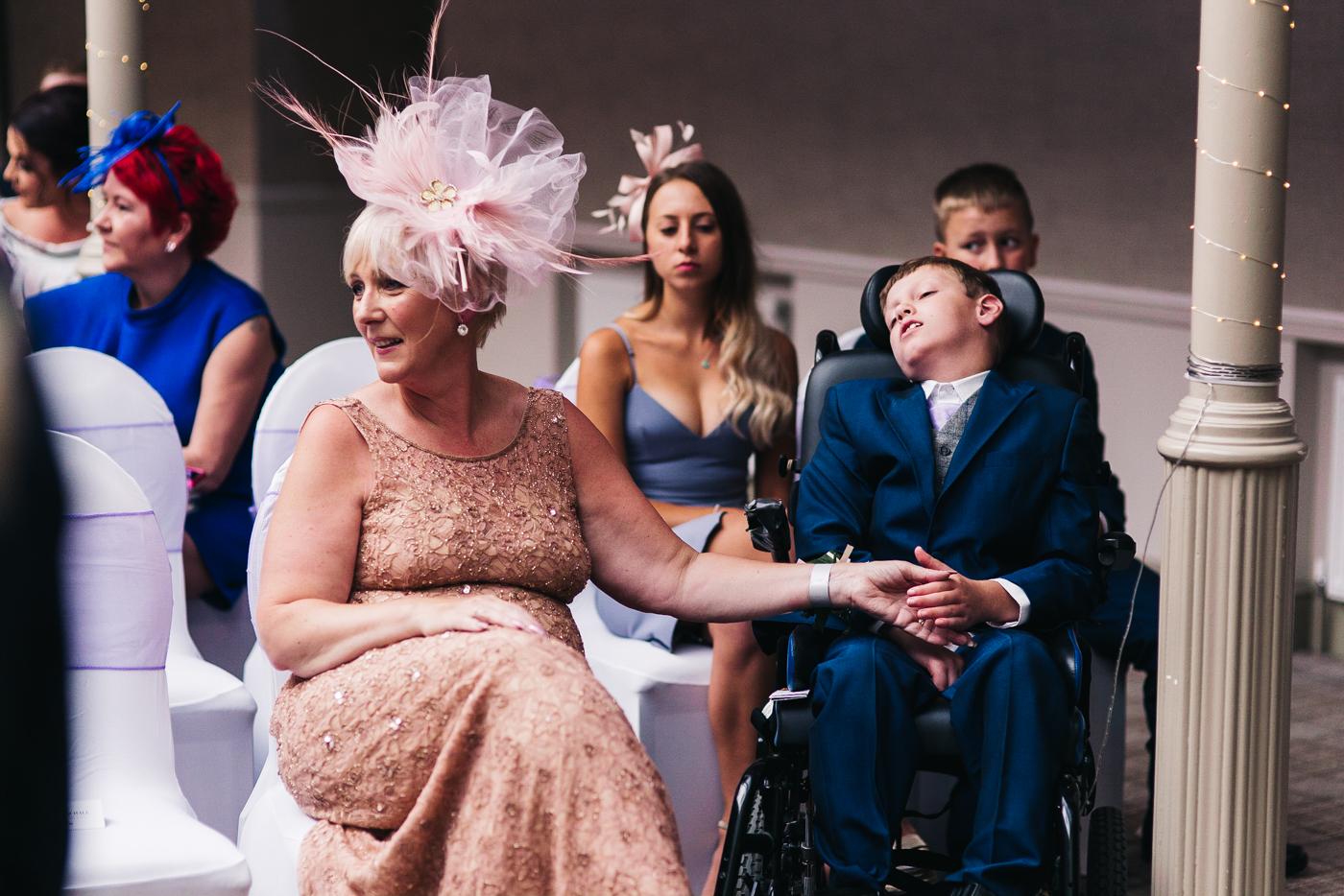 headlame-hall-north-yorkshire-north-east-photographer-wedding-0019.jpg