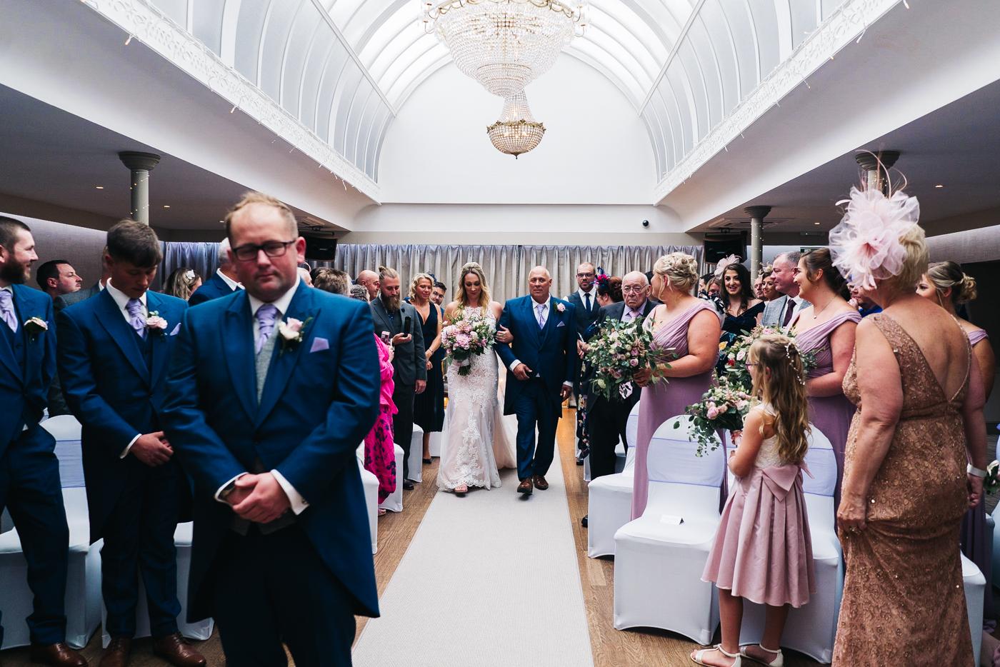 headlame-hall-north-yorkshire-north-east-photographer-wedding-0020.jpg