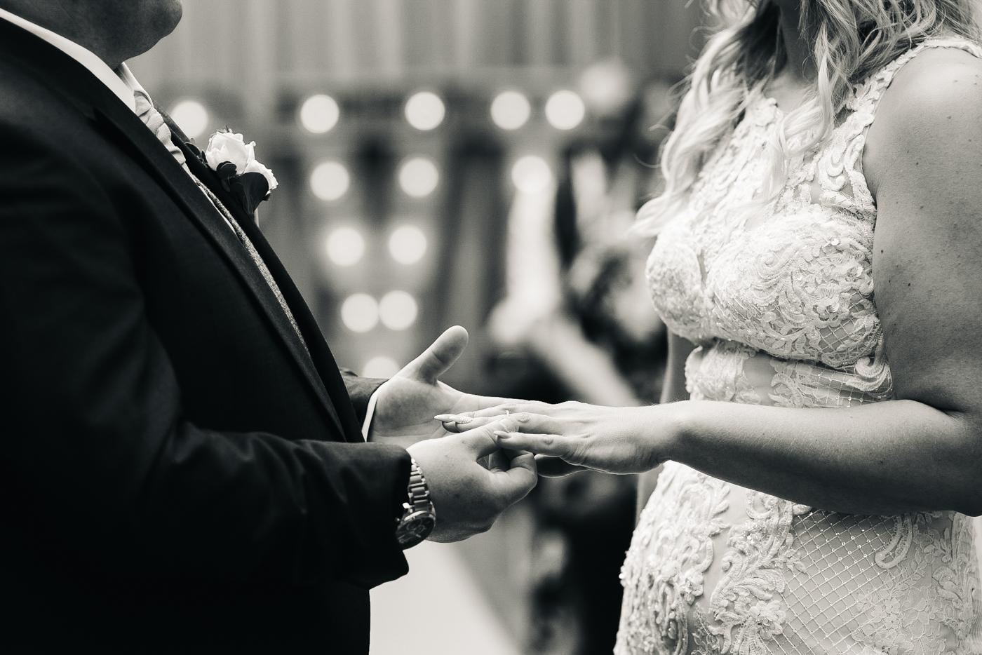 headlame-hall-north-yorkshire-north-east-photographer-wedding-0021.jpg