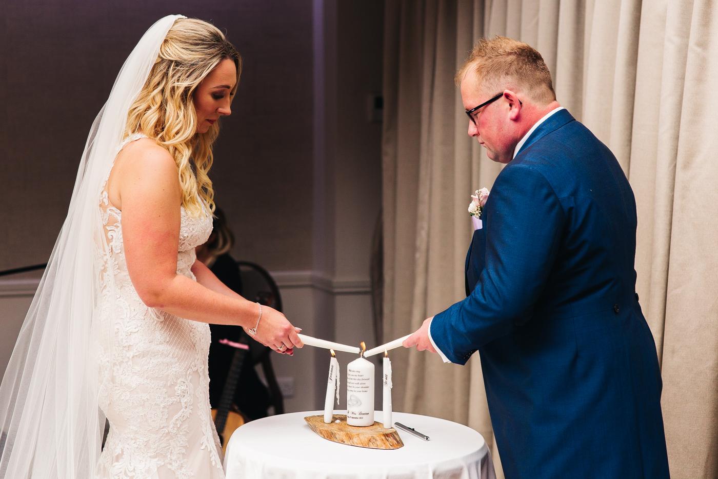 headlame-hall-north-yorkshire-north-east-photographer-wedding-0022.jpg