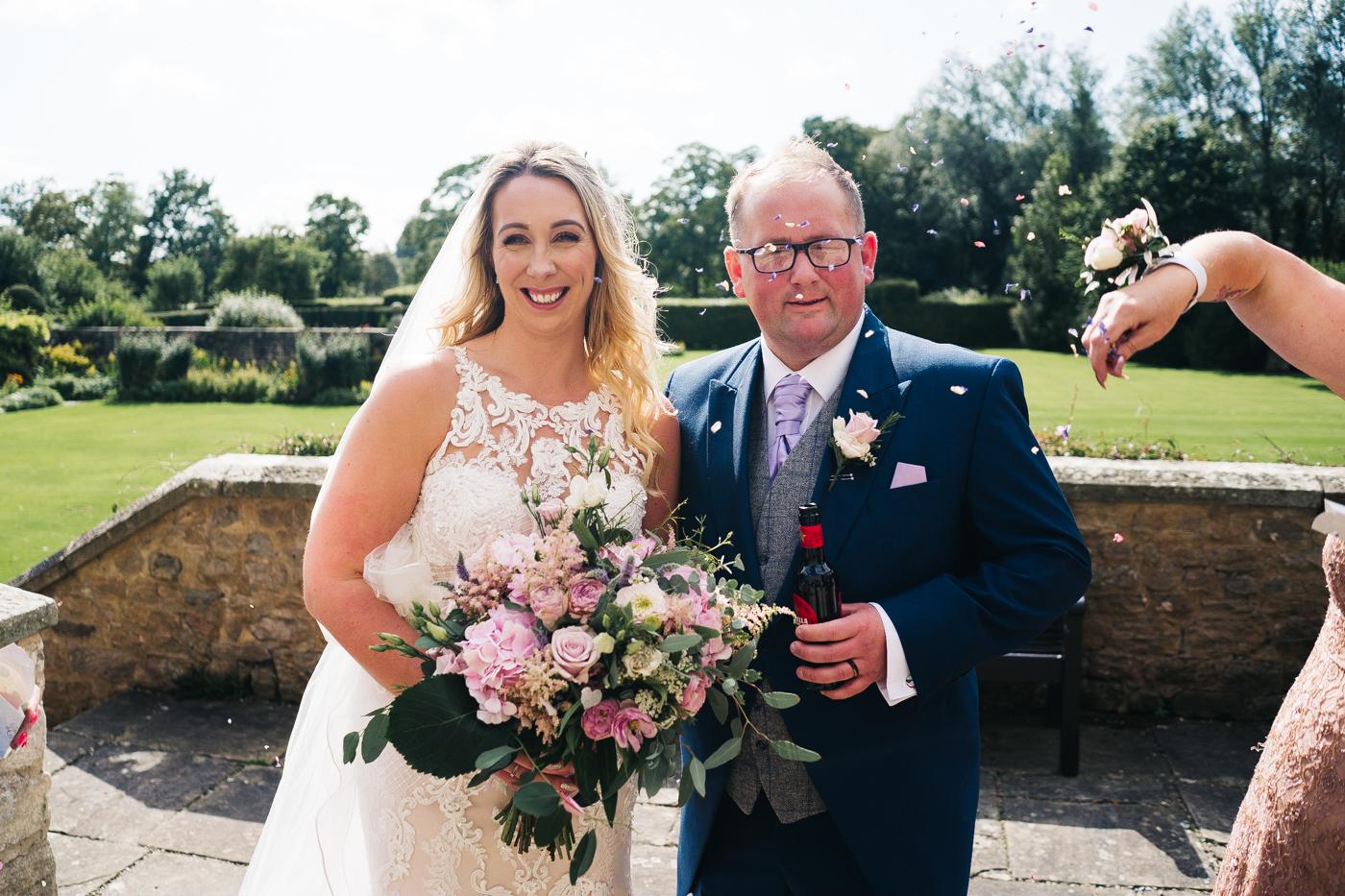 headlame-hall-north-yorkshire-north-east-photographer-wedding-0026.jpg