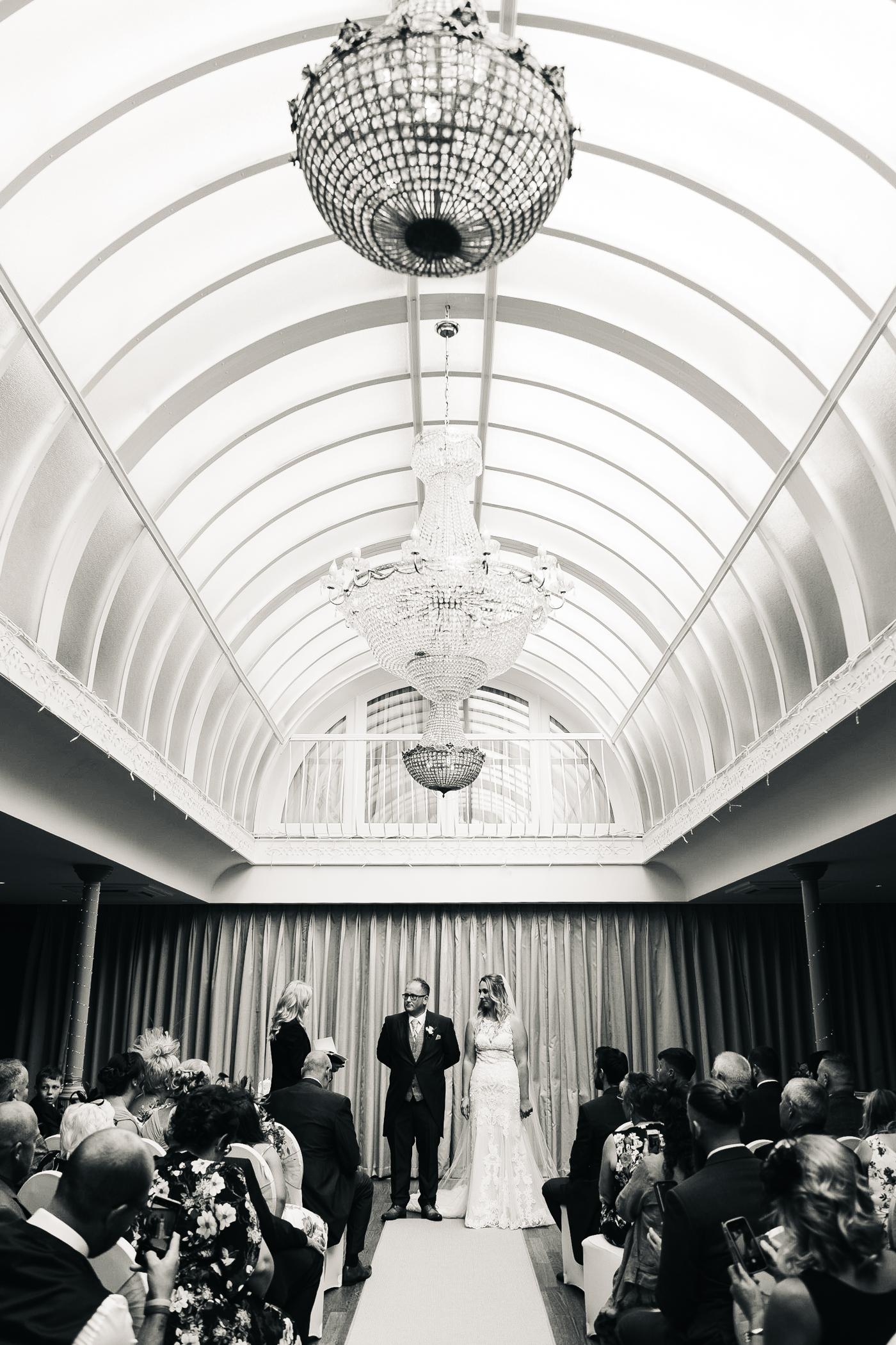 headlame-hall-north-yorkshire-north-east-photographer-wedding-0025.jpg