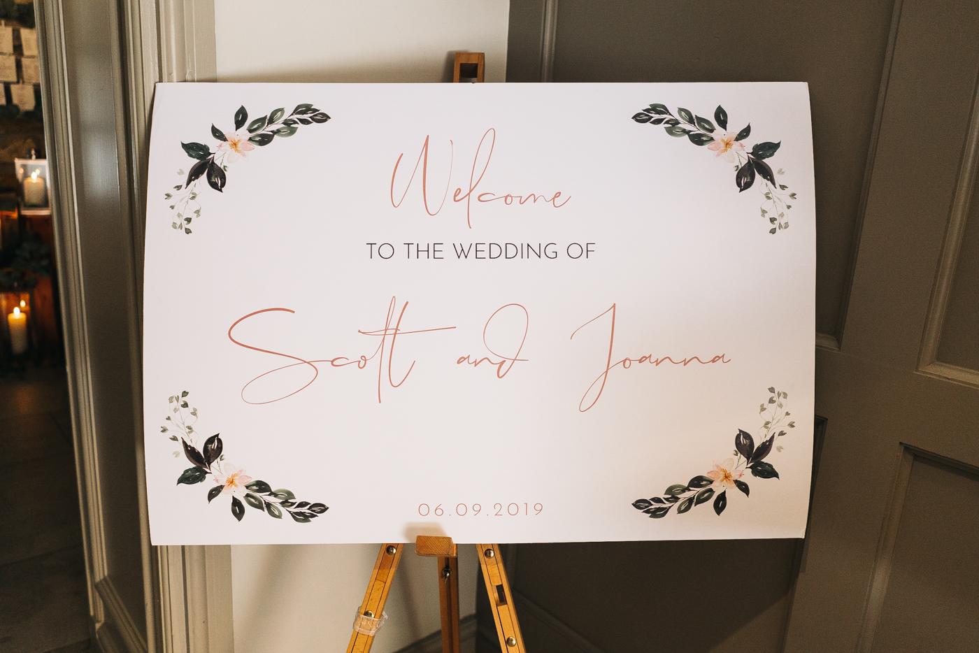 headlame-hall-north-yorkshire-north-east-photographer-wedding-0028.jpg