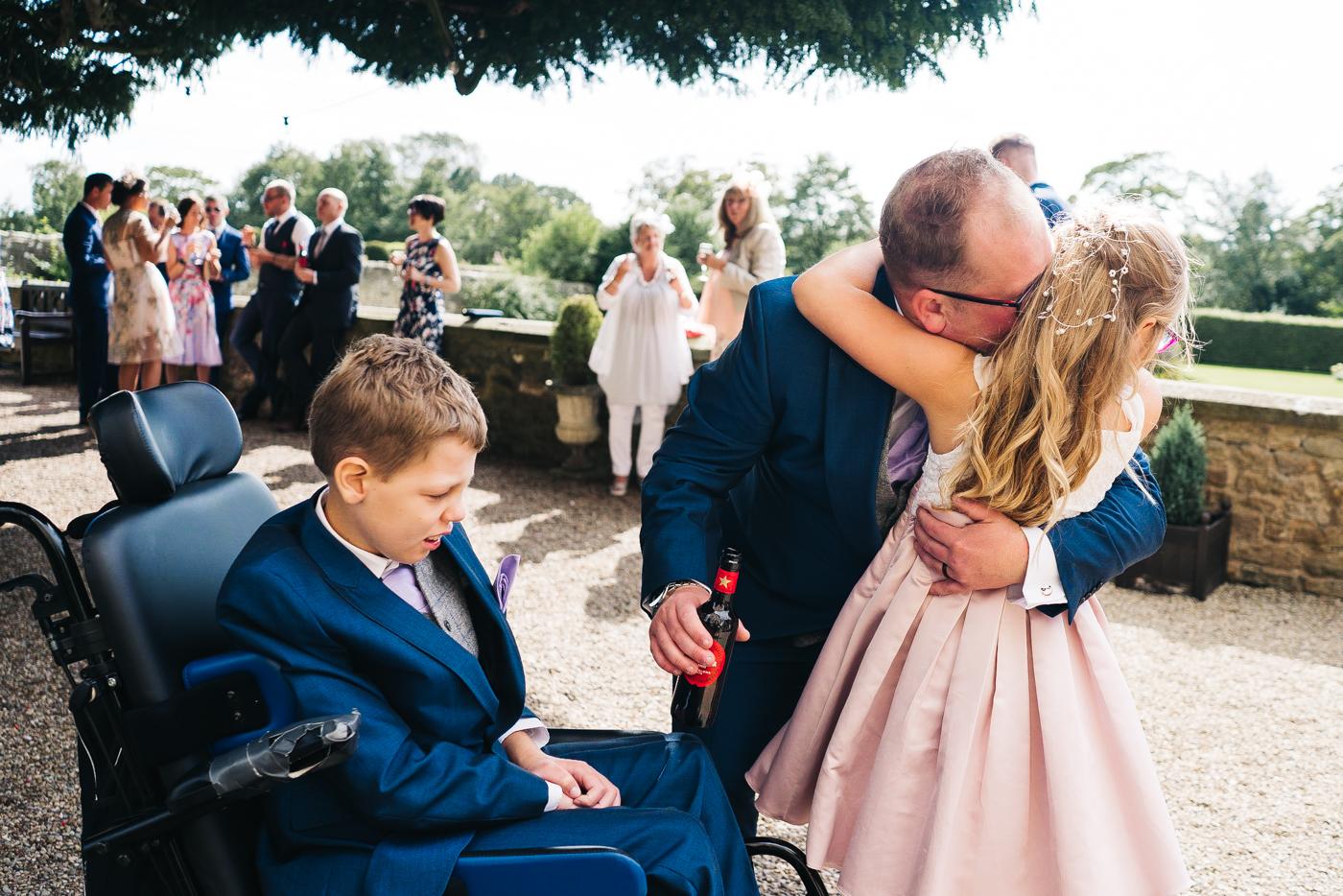headlame-hall-north-yorkshire-north-east-photographer-wedding-0027.jpg