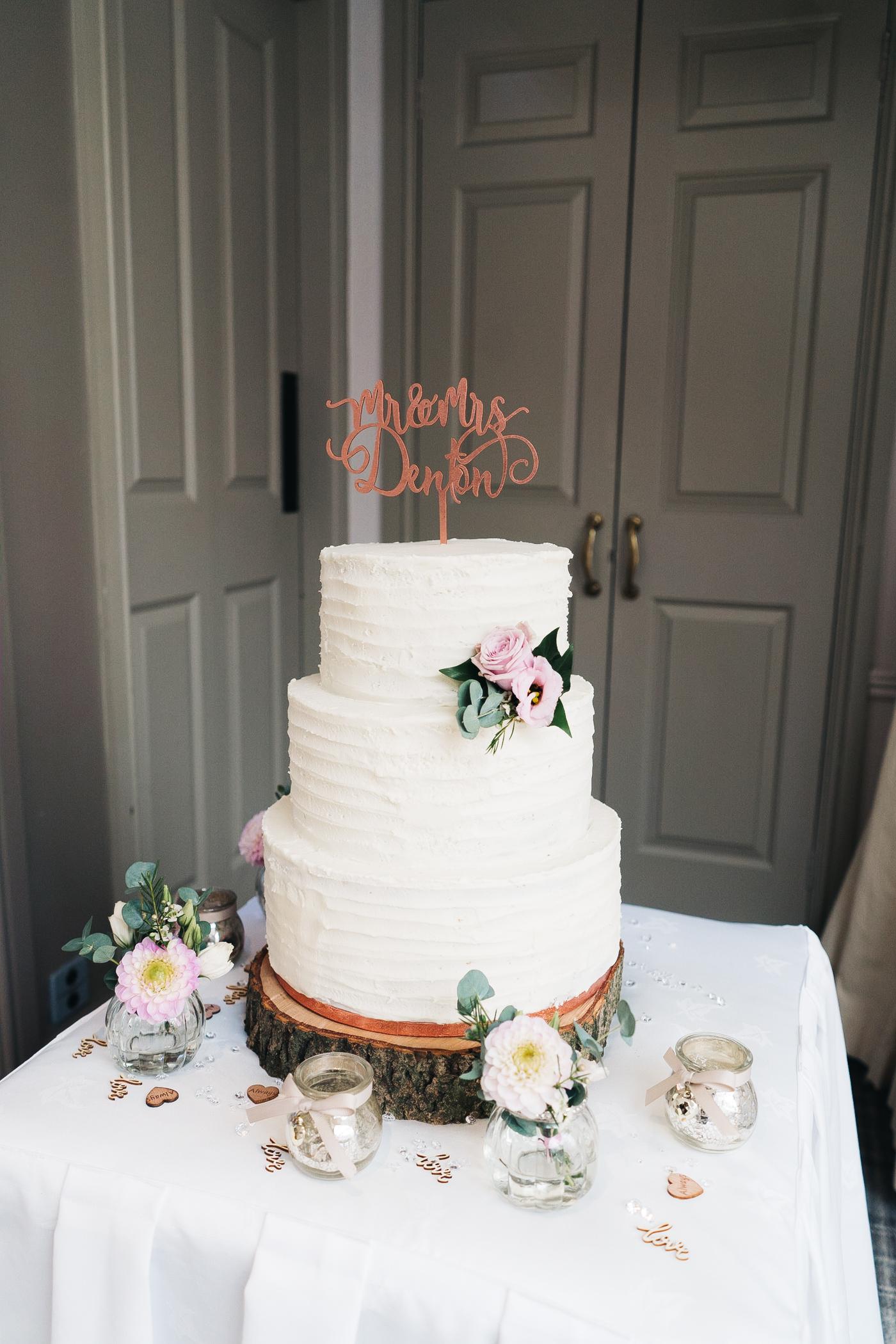 headlame-hall-north-yorkshire-north-east-photographer-wedding-0034.jpg