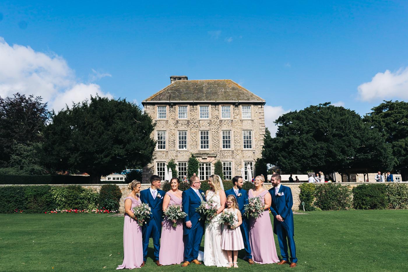 headlame-hall-north-yorkshire-north-east-photographer-wedding-0038.jpg