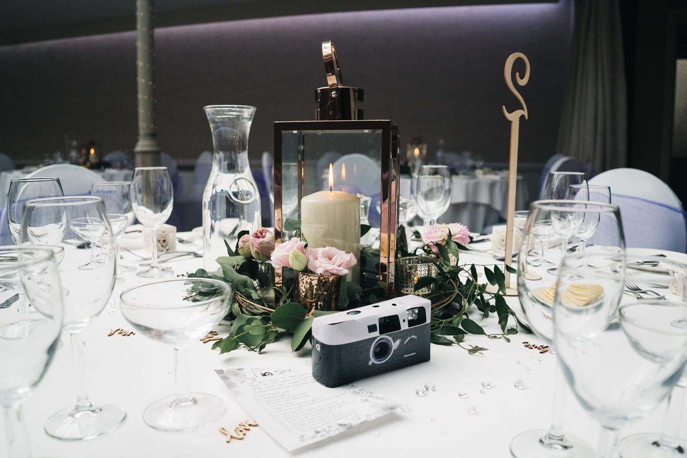 headlame-hall-north-yorkshire-north-east-photographer-wedding-0039.jpg