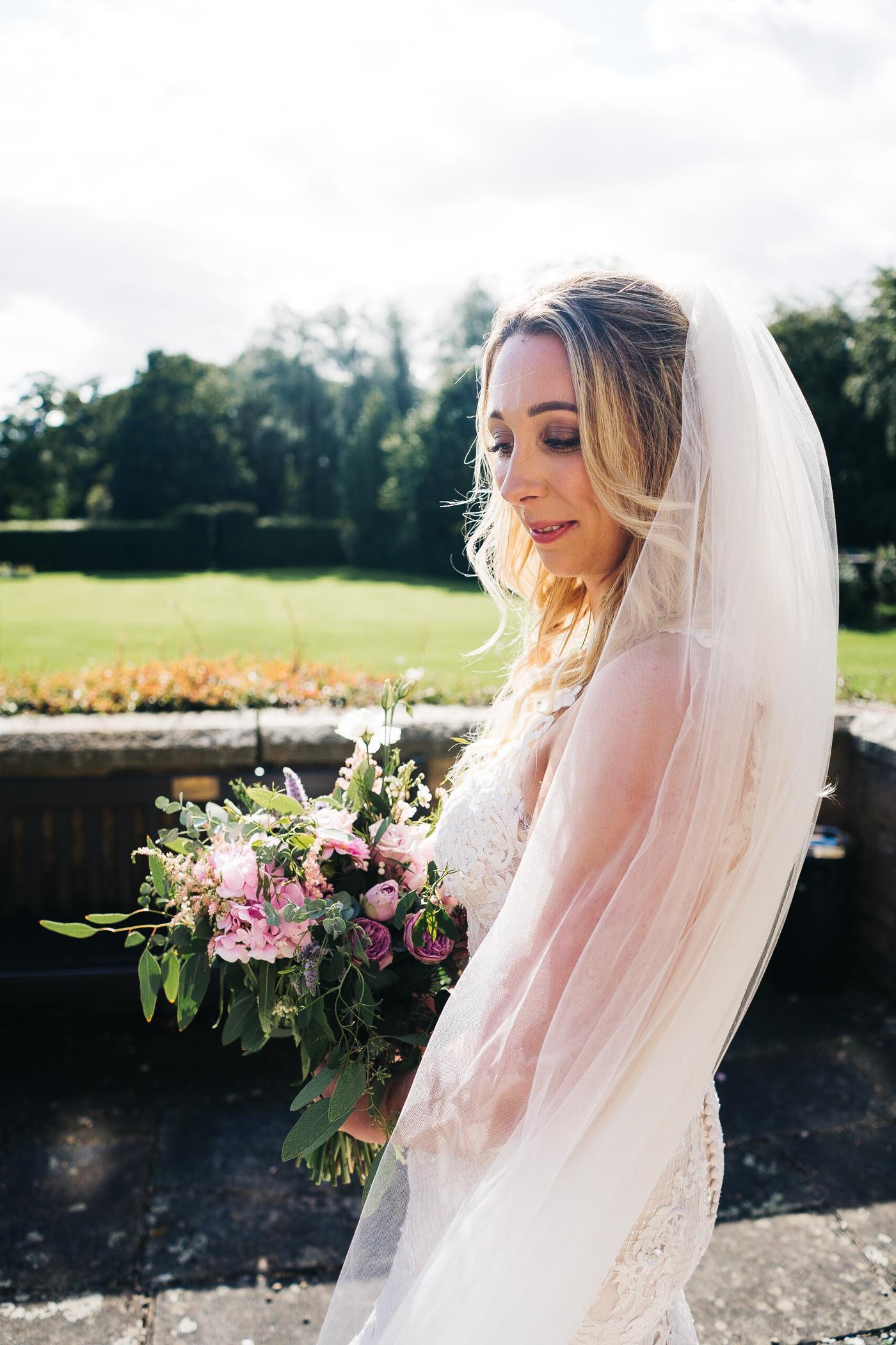 headlame-hall-north-yorkshire-north-east-photographer-wedding-0040.jpg
