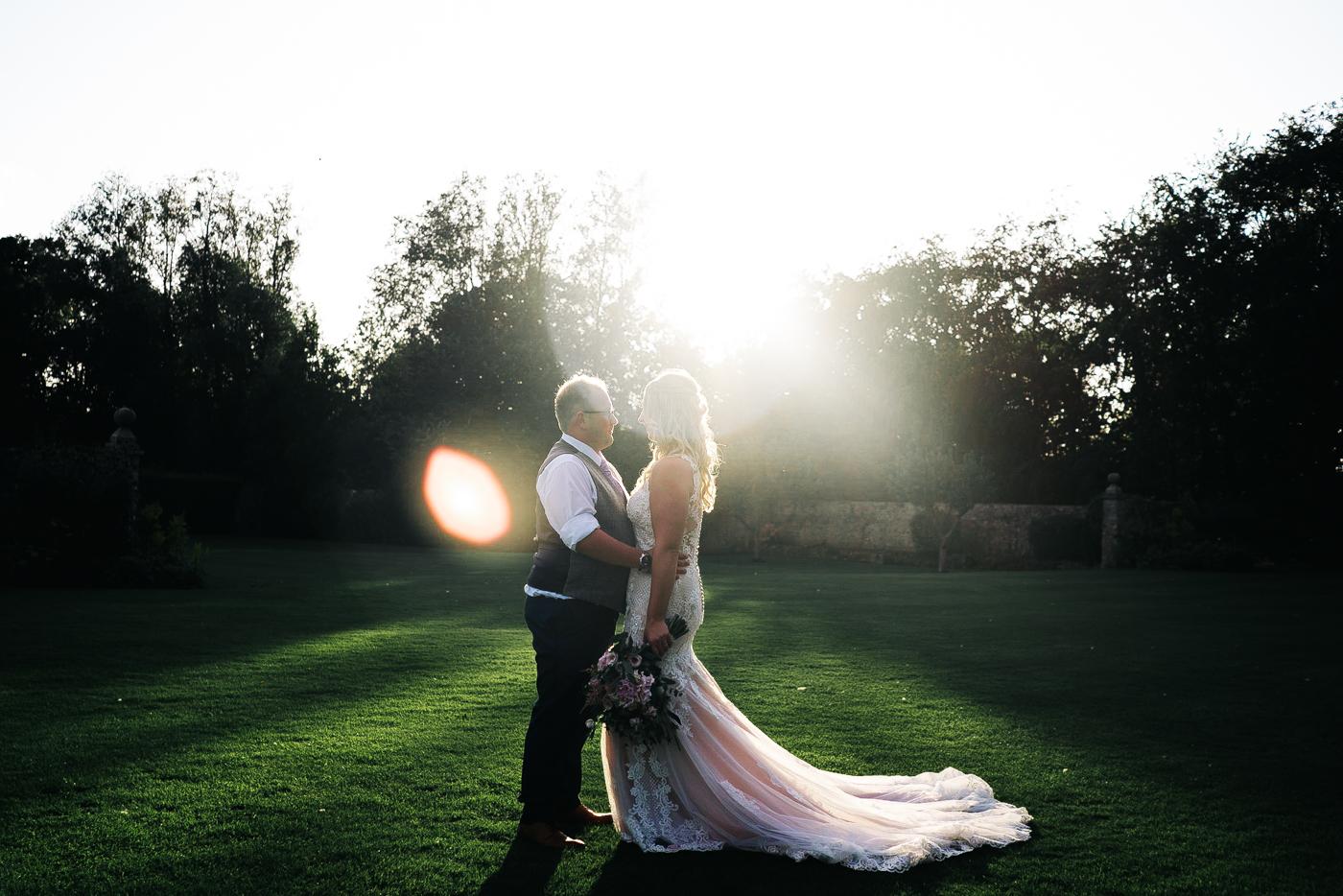 headlame-hall-north-yorkshire-north-east-photographer-wedding-0042.jpg