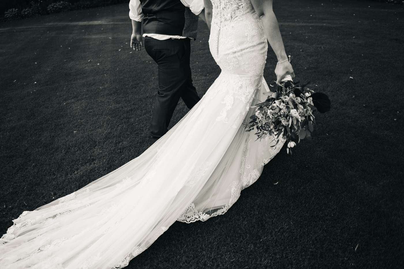 headlame-hall-north-yorkshire-north-east-photographer-wedding-0046.jpg