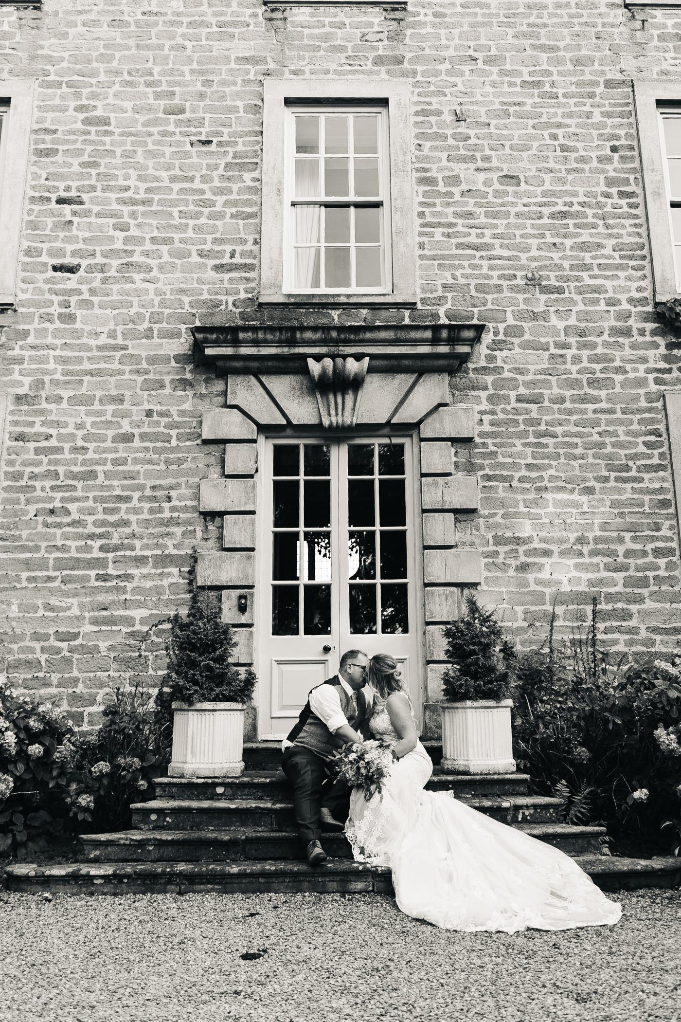 headlame-hall-north-yorkshire-north-east-photographer-wedding-0047.jpg