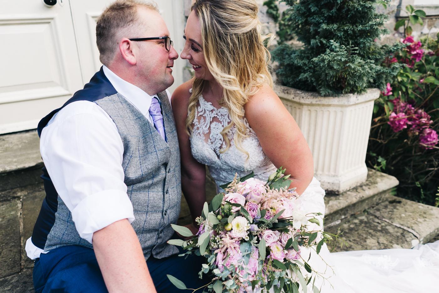 headlame-hall-north-yorkshire-north-east-photographer-wedding-0049.jpg