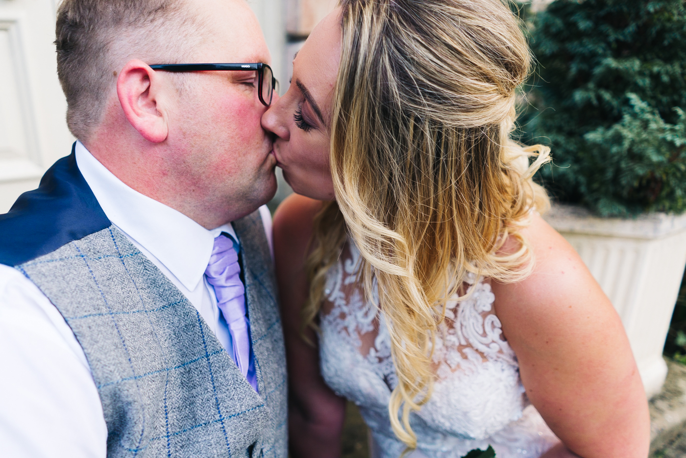headlame-hall-north-yorkshire-north-east-photographer-wedding-0050.jpg