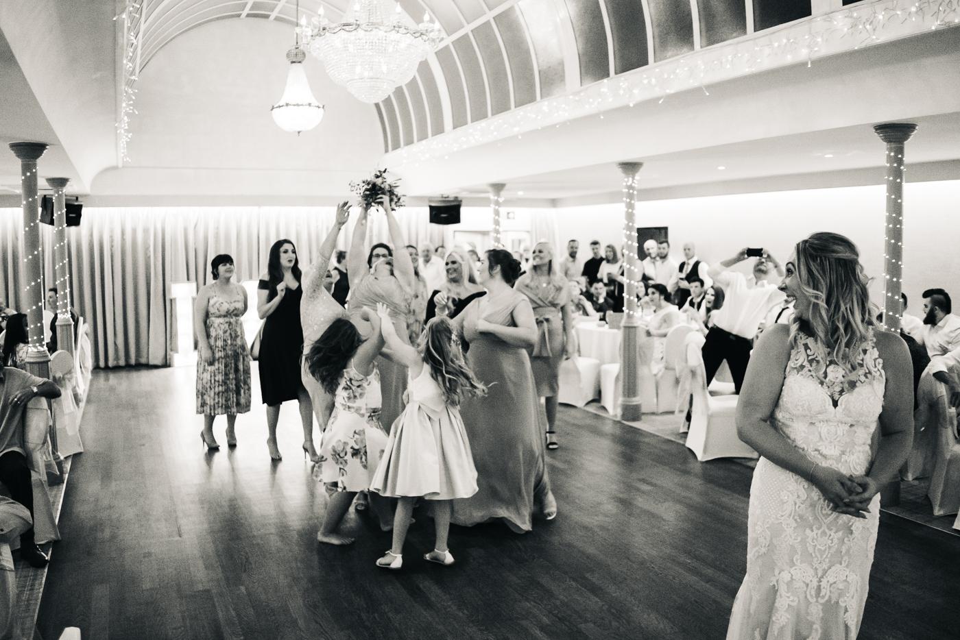 headlame-hall-north-yorkshire-north-east-photographer-wedding-0051.jpg