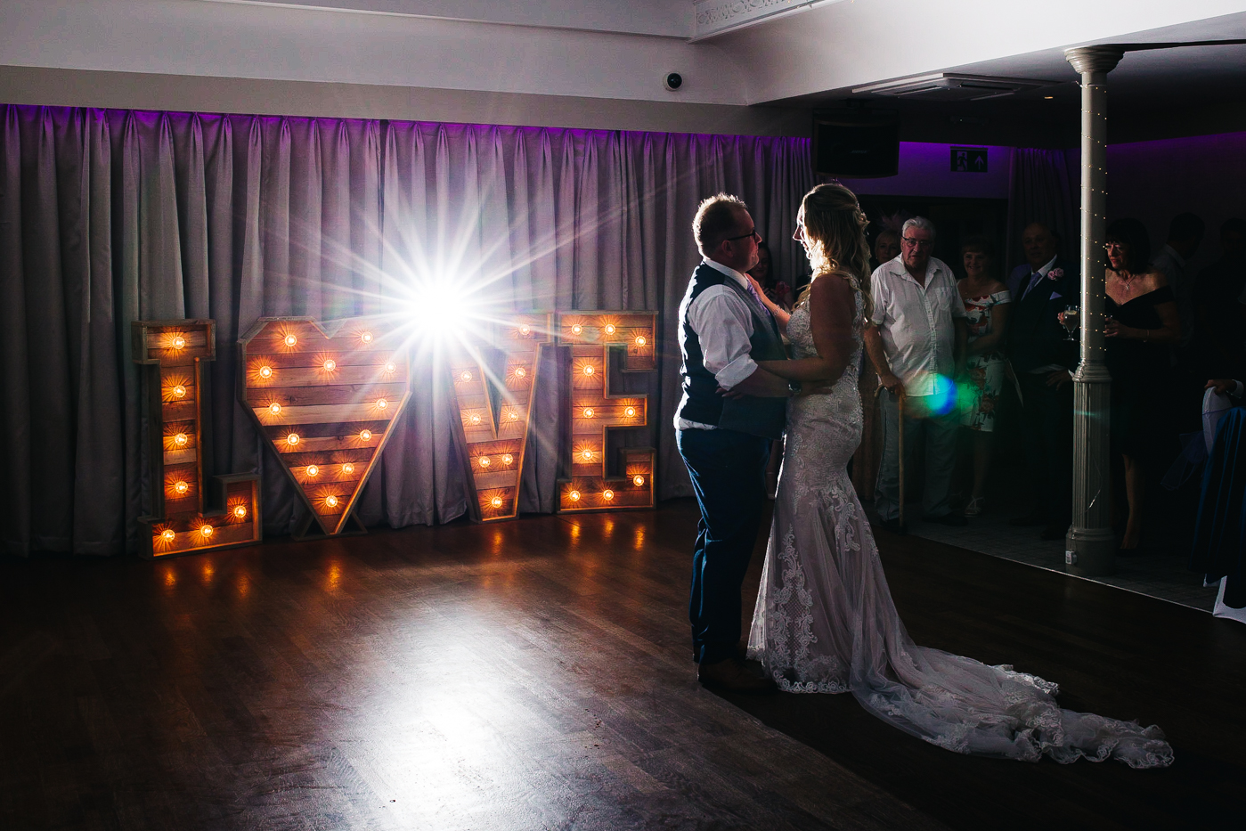 headlame-hall-north-yorkshire-north-east-photographer-wedding-0052.jpg